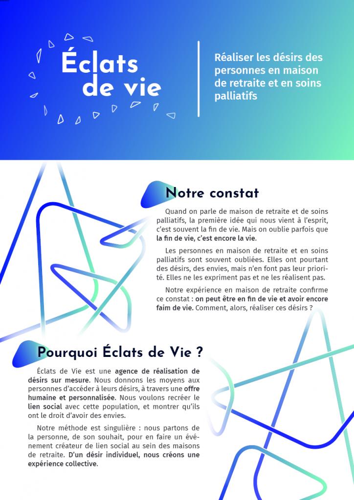https://eclatsdevie.insa-rennes.fr/wp-content/uploads/2020/10/Plaquette-partenaires-724x1024.png
