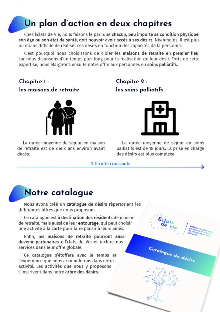 https://eclatsdevie.insa-rennes.fr/wp-content/uploads/2020/10/Plaquette-partenaires2-724x1024.png