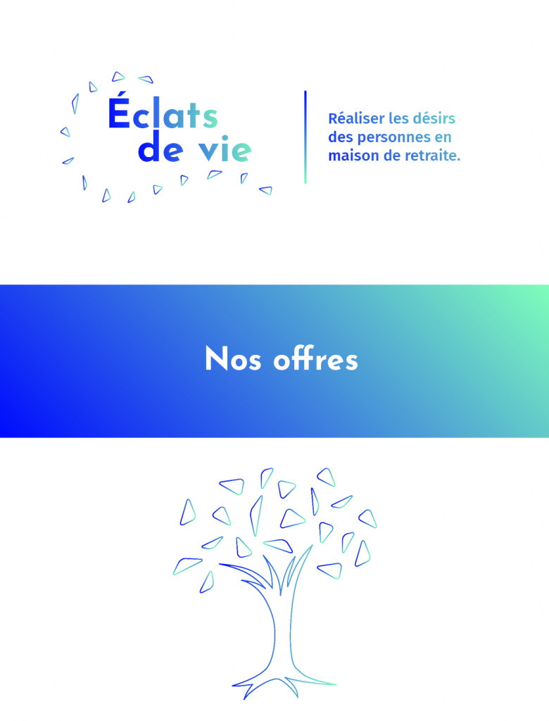 https://eclatsdevie.insa-rennes.fr/wp-content/uploads/2020/11/Catalogue-780x1024.png