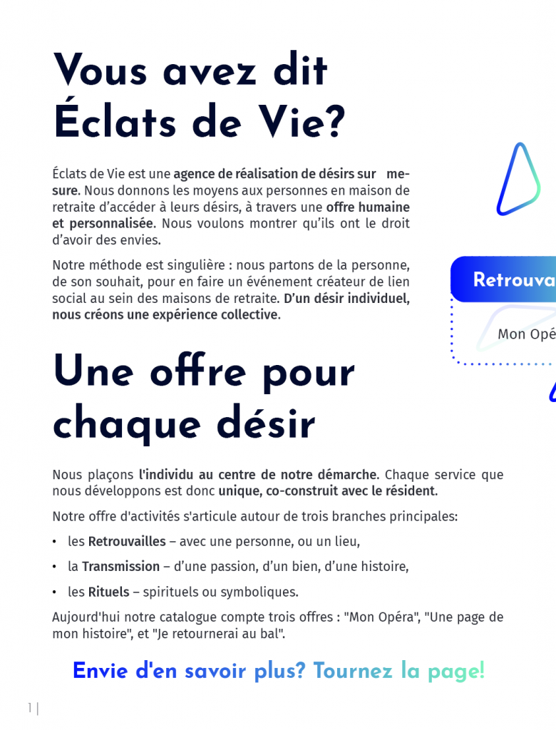 https://eclatsdevie.insa-rennes.fr/wp-content/uploads/2020/11/Catalogue4-780x1024.png