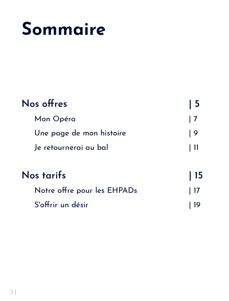 https://eclatsdevie.insa-rennes.fr/wp-content/uploads/2020/11/Catalogue6-780x1024.png